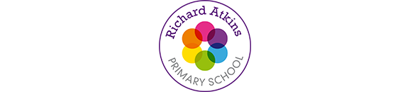 Richard Atkins Primary School